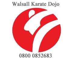 Walsall Karate Dojo