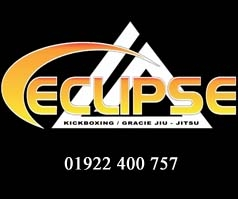 Eclipse Martial Arts Centre