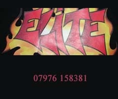 Walsall Elite Martial Arts