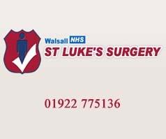 St Luke's Surgery
