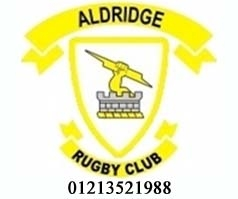 Aldridge Rugby Club