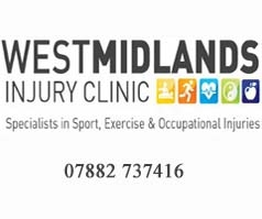 West Midlands Injury Clinic
