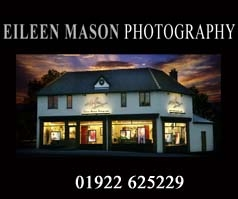 Eileen Mason Photography ltd