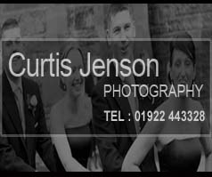 Curtis Jenson Photography