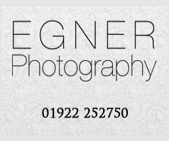 Egner Photography