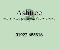 Ashtree Property Improvements