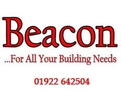 Beacon Builders