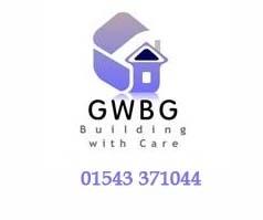 GWBG Builders