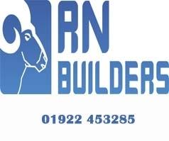 RN Builders