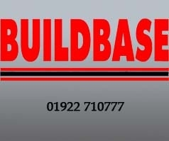 Edwards Buildbase