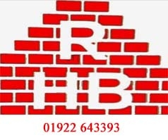 Red House Builders