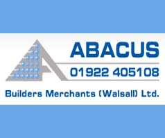 Abacus Builders Merchants