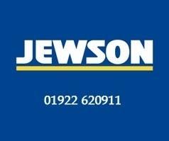 Jewson Ltd