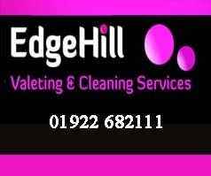 Edge Hill Cleaning Services