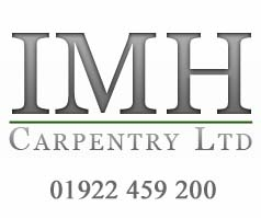 I M H Carpentry Ltd