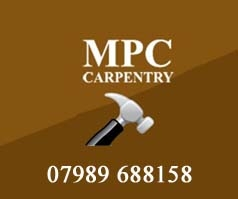 MPC Carpentry