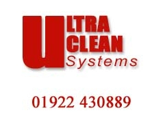 Ultraclean Systems