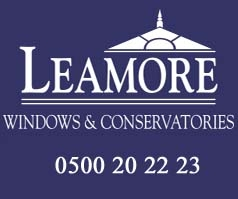 Leamore Windows Ltd