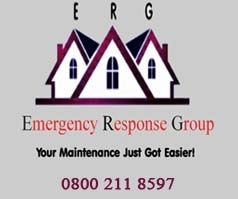 Emergency Response Group
