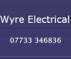 Wyre Electrical