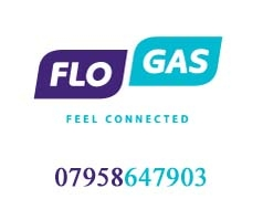 Flogas and Macgas Stockists