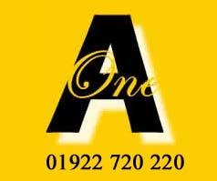 A1 Tool & Plant Ltd