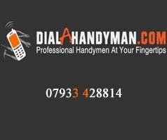 DIAL A HANDYMAN.COM