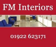 FM Interiors
