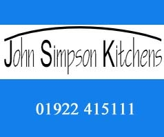John Simpsons Kitchens