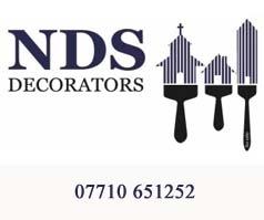 NDS Decorators