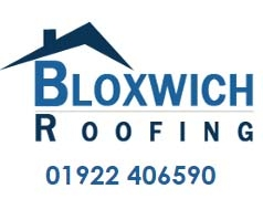 Bloxwich Roofing