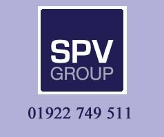 SPV Group