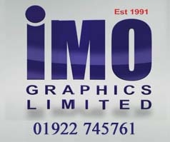 iMO Graphics Ltd