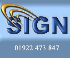 Sign Techniques Ltd