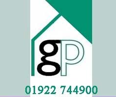 Perry Geoff Associates Ltd