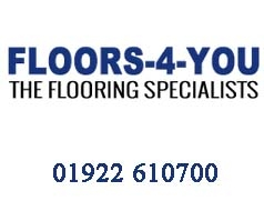Floors 4 You