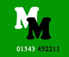 Midland Mouldings Ltd