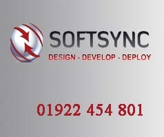 SoftSync Ltd