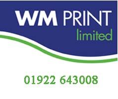 WM Print