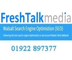 Fresh Talk Media