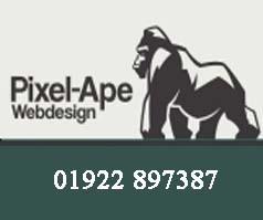 Pixel-Ape