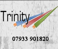 Trinity Electricians