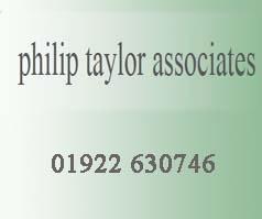 Philip Taylor Associates