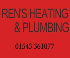 REN'S HEATING & PLUMBING
