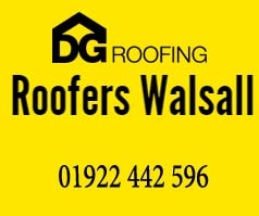 D G roofing