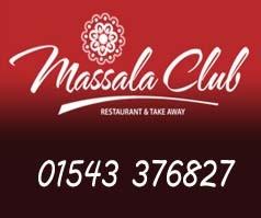 Masala Club