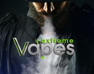Extreme Vapes Aldridge