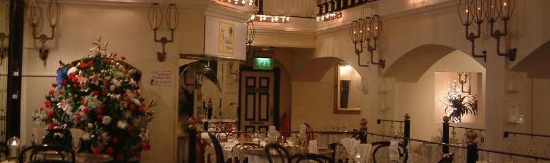 Sofia's Italian Restaurant