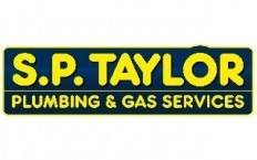 S P Taylor Plumbing and Gas Services