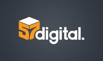 57 digital